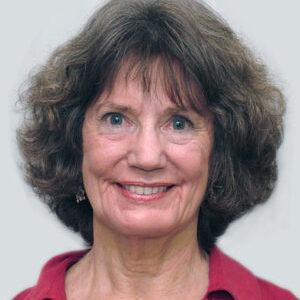 Michele Martin