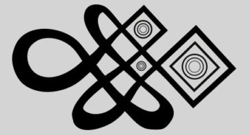 Buddhist Digital Ressource Center logo