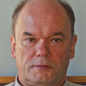 Burkhard Quessel