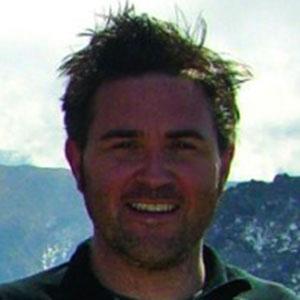 Daniel Aitken