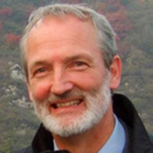 Jens-Uwe Hartmann