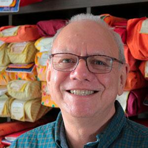 Jim Katz