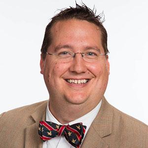 Kyle K. Courtney