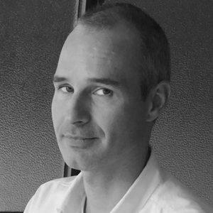 Marcus Bingenheimer
