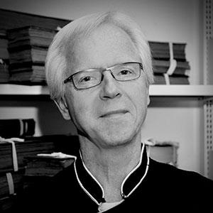 Per K. Sørensen