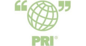 TBRC on Public Radio International