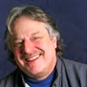 Todd Lewis
