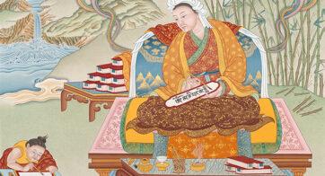 Thomni-sambhota-thangka-72-for-web-1