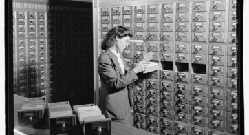 washington-dc-jewal-mazique-ie-jewel-cataloging-in-the-library-of-congress